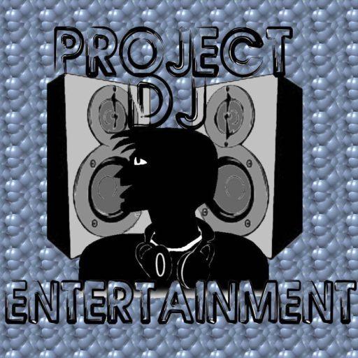 Project DJ Entertainment